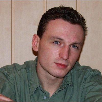 Profilbild von Decius