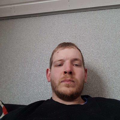 Profilbild von Flar999