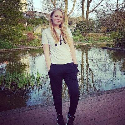 Profilbild von Carola1397