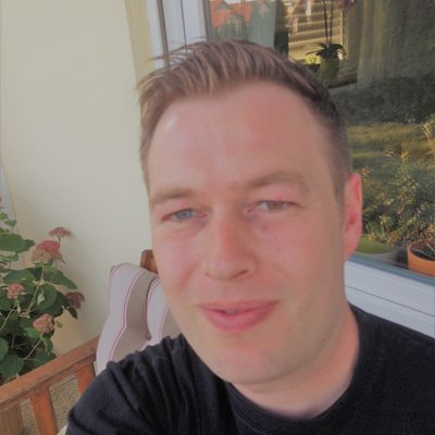 Profilbild von Tom1975