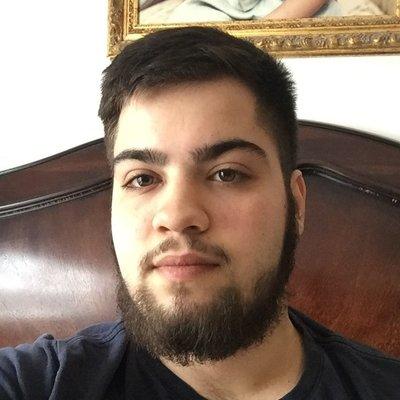Profilbild von Marc6871