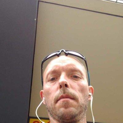 Profilbild von Spike1511