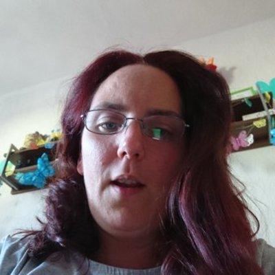Profilbild von liebesfee