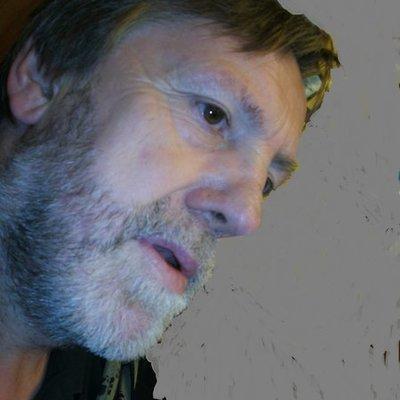 Profilbild von GerryHAL
