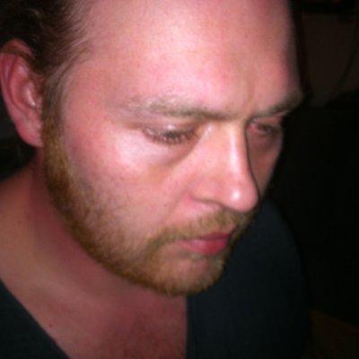 Profilbild von DerKlaus666