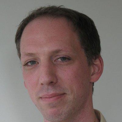 Profilbild von cbtortur