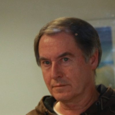 Profilbild von frecherkater53