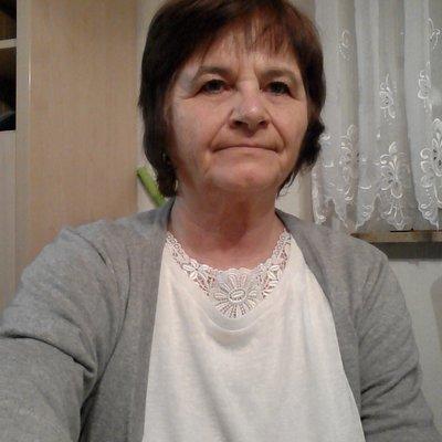 Profilbild von Aniken