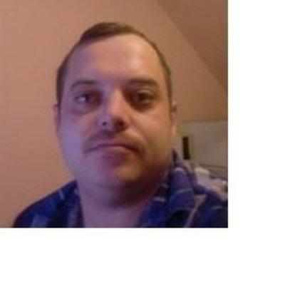 Profilbild von deniro75