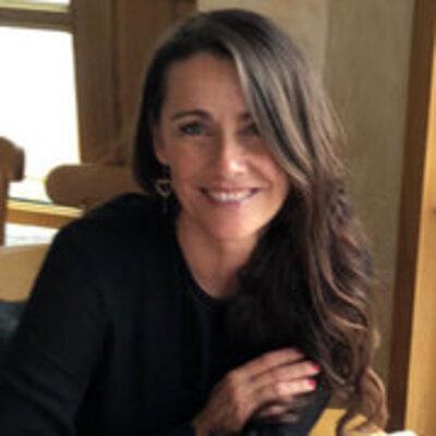 Profilbild von sie262