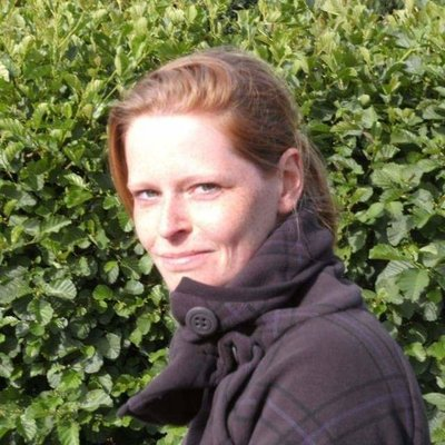 Profilbild von YveJuLu