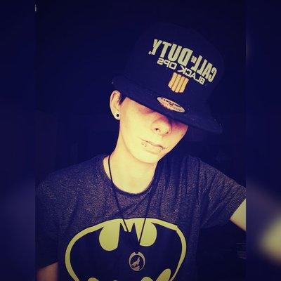 Profilbild von JayLink