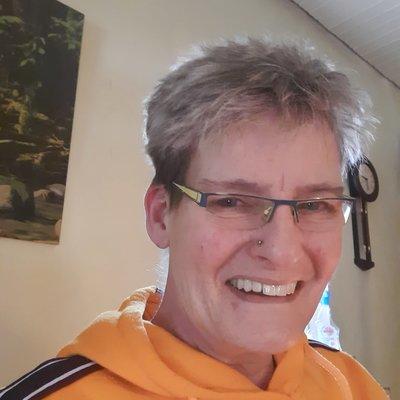 Profilbild von Slimy
