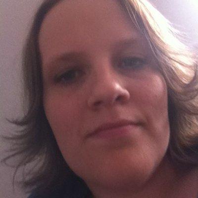 Profilbild von anni86ohz