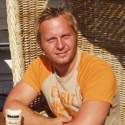 Profilbild von manni30