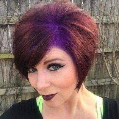 Profilbild von Amira74