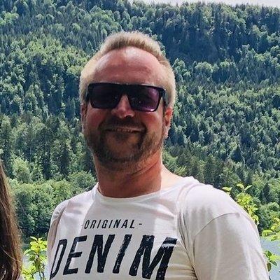 Profilbild von Ralf58