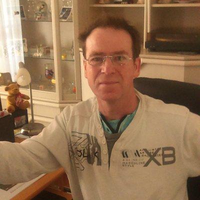 Profilbild von Adlerauge25