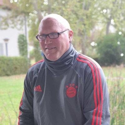 Profilbild von Golero
