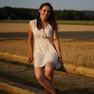 Countrygirl93