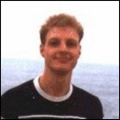 Profilbild von Matze6i