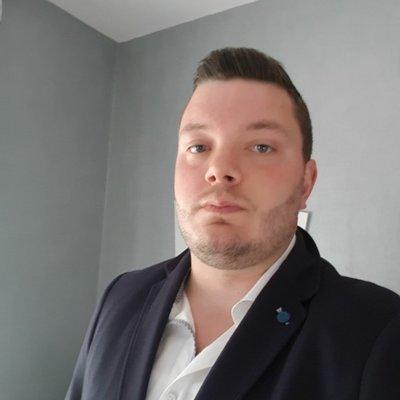 Profilbild von Mölli91
