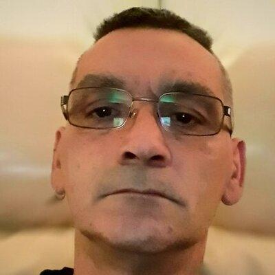 Profilbild von andreasfritschler13