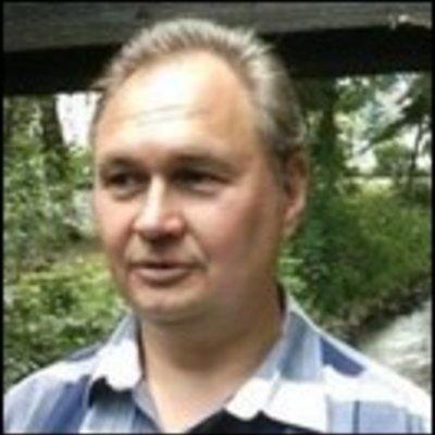 Profilbild von leo-2004