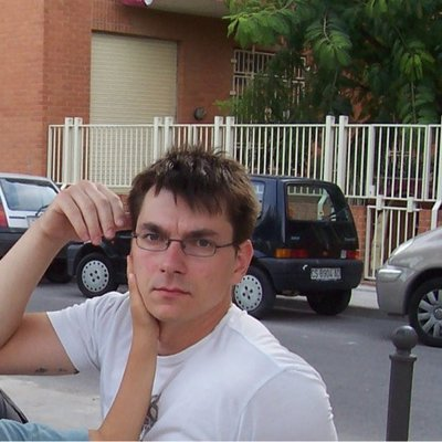 Profilbild von MaikD_