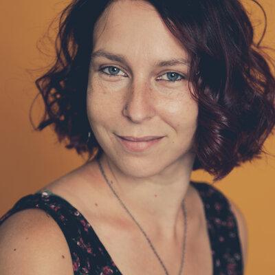 Profilbild von Redbeast