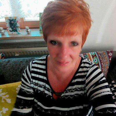 Profilbild von Chrissy61