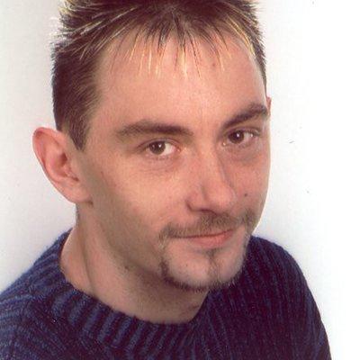 Profilbild von dondon76