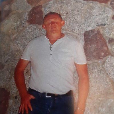 Profilbild von OLLIW