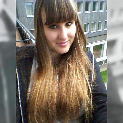 Profilbild von Carolina19