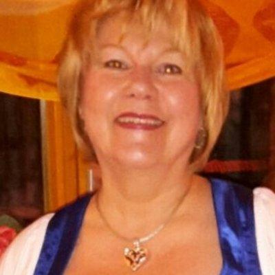 Profilbild von Hellena56