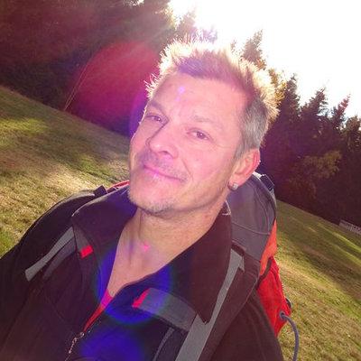 Profilbild von sonnenwind46