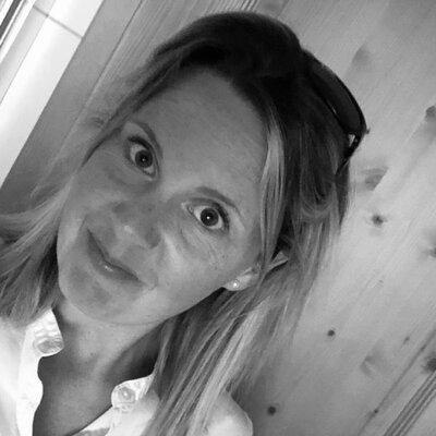 Profilbild von Sonthofen84