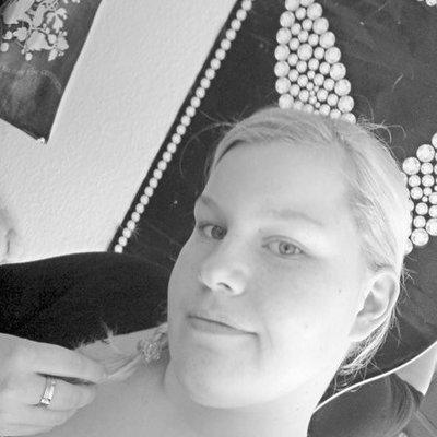 Profilbild von Lady160
