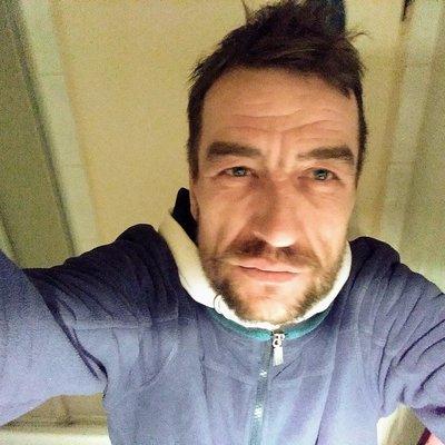 Profilbild von Cleaneyes