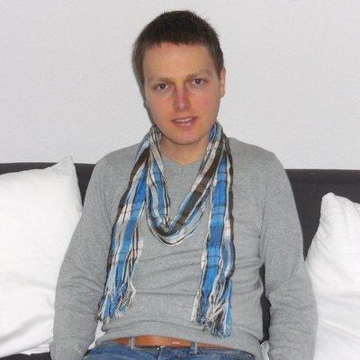 Profilbild von DoRe1988