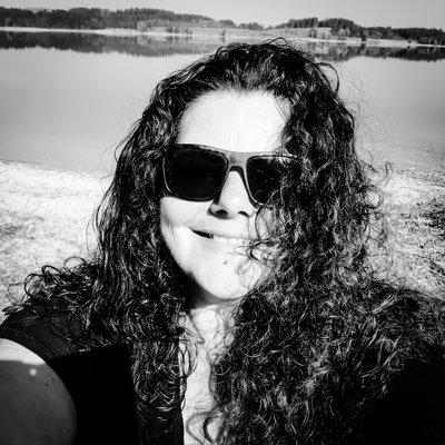 Profilbild von sally41