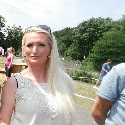 Profilbild von Jeness