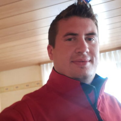 Profilbild von Marku90