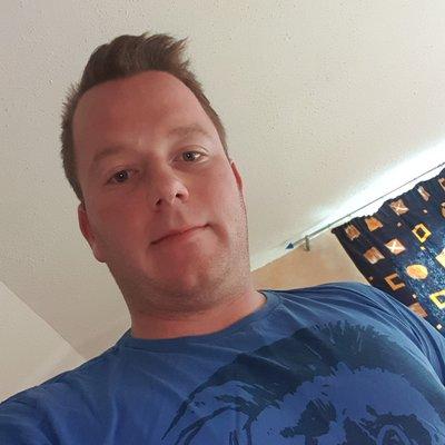 Profilbild von Th0mmy