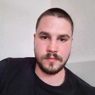 Profilbild von lolishaa