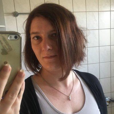 Profilbild von Jeanelle