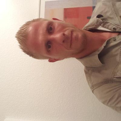 Profilbild von Marckusss