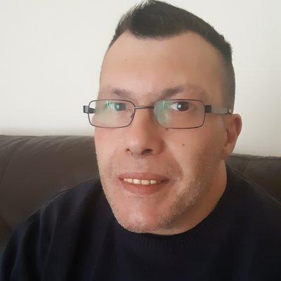 Profilbild von Walterc