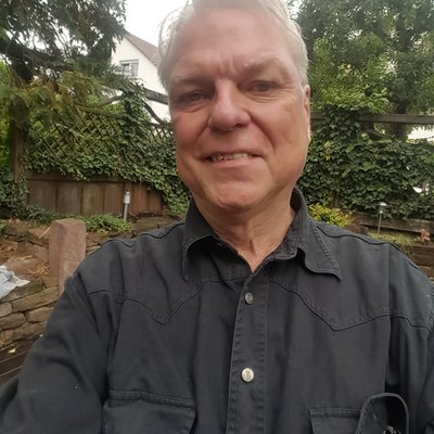 Profilbild von Earlybird14