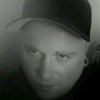 Profilbild von DerbaShit